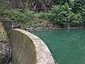 小水库堤坝 - panoramio (2).jpg