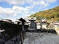 岐阜市鶯谷 - panoramio (1).jpg