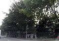 广东省江门市S271公路景色 - panoramio (32).jpg