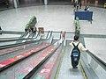 广州东站——手扶电梯 - panoramio.jpg