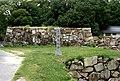 広島城 - panoramio (1).jpg