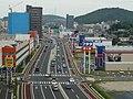 新下関の新しい町並み - panoramio.jpg