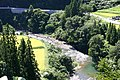 新潟県十日町市葎沢 (国道353号線から) - panoramio.jpg