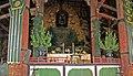 東大寺 大仏 - panoramio.jpg