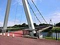 東雲(しののめ)公園 2011年7月 - panoramio (2).jpg