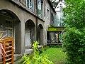 松園別館 Pine Garden - panoramio (4).jpg