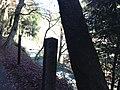 栂尾山高山寺表参道 - panoramio (1).jpg