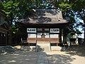 桐原牧神社 - panoramio.jpg