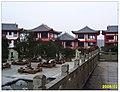 棠城公园-永川 - panoramio.jpg