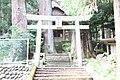 槻神社001.jpg