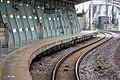 汐科車站 汐科車站 (34178939343).jpg