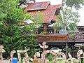 泰国pai县风光 - panoramio (32).jpg
