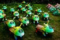 甲虫 Bugs - panoramio.jpg