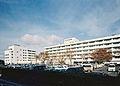 病院全景.jpg