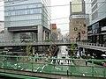 秋葉原駅 - panoramio.jpg