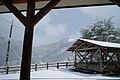 自然王国 白滝の里キャンプ場 - panoramio.jpg