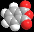 苯酐立体.png