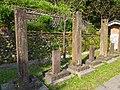 草嶺古道 Caoling Historic Trail - panoramio.jpg