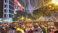 重庆 2015-12-24-20:00 - panoramio.jpg