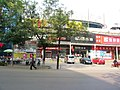 长凤中路海韵商场 - panoramio.jpg