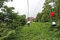霧降高原第4リフト - panoramio.jpg