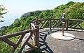 黒崎展望台カリヨンの鐘Kuro-saki Tenboudai - panoramio.jpg