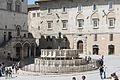 -02 Fontana Maggiore DSC4044.jpg