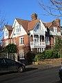 -2020-02-01 House on Cliff Avenue, Cromer, Norfolk.JPG