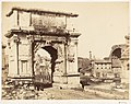 -Arch of Titus- MET DP143549.jpg