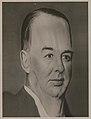 "-Distortograph- William Hale ""Big Bill"" Thompson, Mayor of Chicago- MET DP257717.jpg"