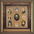 -Nine Portraits in Original Passe-Partout- MET DP259494.jpg