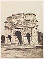 -Roman Arch at Orange- MET DP318622.jpg