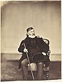-Seated Man with Cane and Hat- MET DP111479.jpg