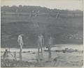 -Three Boys Wading in a Creek- MET DT11884.jpg