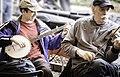 -WWPW2014 Richmond Folk Festival Music 2 (15516590292).jpg