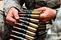 .50 BMG belt (cropped).jpg