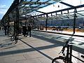 000004 Image Postplatz Dresden Lupus in Saxonia.jpg