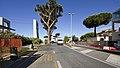 00054 Fiumicino, Metropolitan City of Rome, Italy - panoramio - trolvag (14).jpg