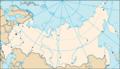 000 Rusia harta.PNG