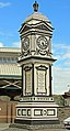 001 Holyhead Clock Tower 18.08.13 edited-2.jpg