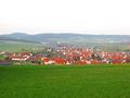 001 Landenhausen 2006.png