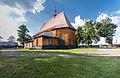 00620 Machowa, kościół par. p.w. Św. Trójcy, 1779, XX.jpg