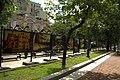 0069 Moscow 2016-08-04.jpg
