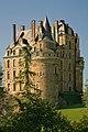 00 2505 Schloss Brissac - Frankreich.jpg