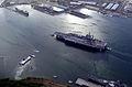 011103-N-3642E-008 USS Nimitz Port Visit Hawaii.jpg