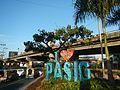 01142jfCircumferential Road 5 Bagong Ilog Pasig Boulevard Flyover Vargas Centennial Bridge Cityfvf.jpg