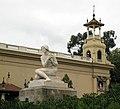018 Palau d'Alfons XIII.jpg
