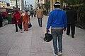 01 Walking in Cairo - Flickr - Al Jazeera English.jpg