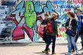 02014 Treffens Graffiti, Sanok.jpg