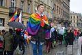 02017 0867-001 Arkadiusz Kluk, Das Queer Mai Festival, Krakau.jpg